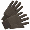 Contractor gloves